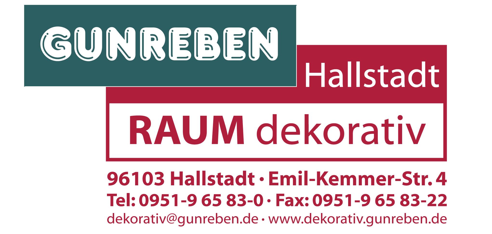Logo Hallstadt 07-2015 vers_07.cdr